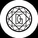 diamondgarden