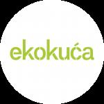 ekokuca
